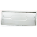 BP-216-W  Front box panel 55'' High side
