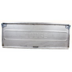 BP-217-4650PW   Power wagon Tail gate