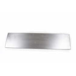 RP-821 Door skin lower right side panel (48-53)