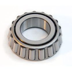 BS-345 - Front wheel bearing (inner)
