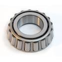 BS-345 - Front wheel bearing (inner)