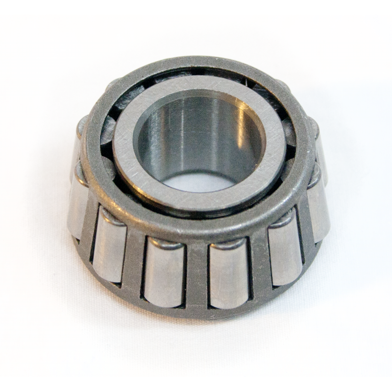Bs 326 Front Wheel Bearing Outer