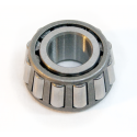 BS-326 - Front wheel bearing (outer)