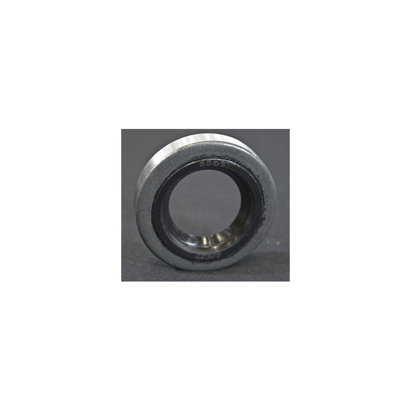 BS-331 - Rear Axle Seal Inner