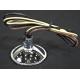 LE-609 - Cowl Lamp Kit