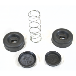 BR-226 - Wheel cylinder repair kit