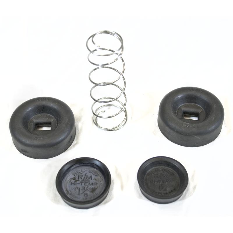 BR-226 - Wheel cylinder repair kit