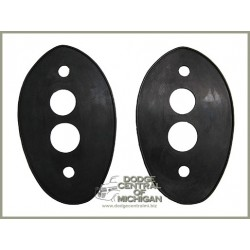 RW-203 - Headlight Seals (39-40) - pair
