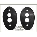 RW-203 - Headlight Seals (39-40) - pair