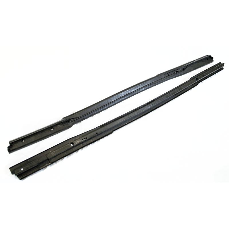 RW-167 - Vent window rubber