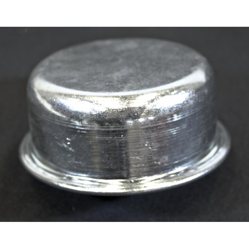 E-111 - Oil breather cap