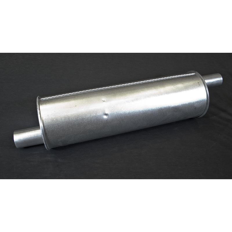 EX-315S - Muffler Standard