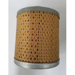E-174  Oil Filter Steel cartridge style