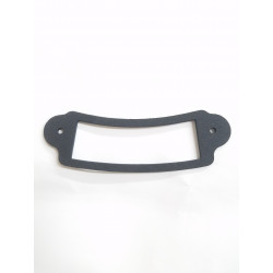 LE-219  License plate lens gasket