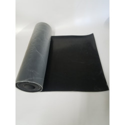 RW-799 Rubber gasket material 1 FT.