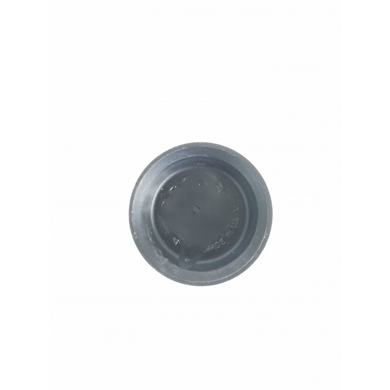 BR-250-CS   Wheel cylinder cup seal 1.120