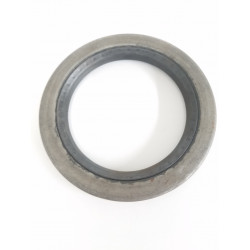 BS-311 Rear hub axle seal