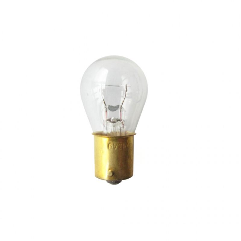 LE-768-6V    Park Light 6 volt single element