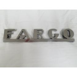FAR-330