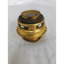 C-513 - Thermostat (228, 236, 251, 268)