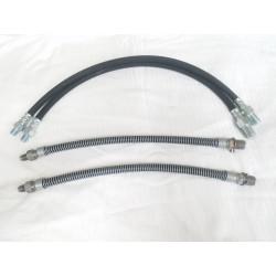 BR-264-PW-KIT    Power Wagon Brake hose Kit