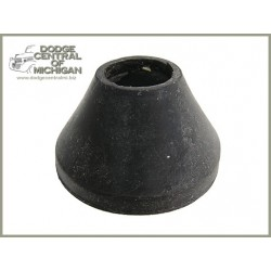 S-289 - Tie rod end boot