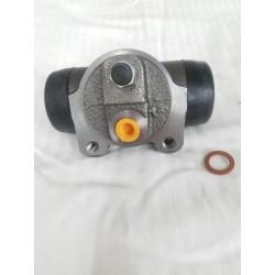 BR-261-SB  Wheel Cylinder