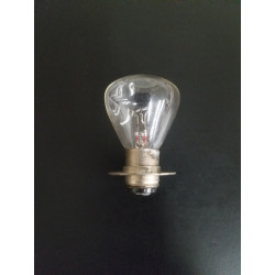 LE-2331 Head Light Bulb 30-39