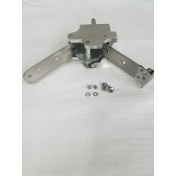 REG-1115  Windshield Regulator