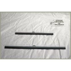 W-338 - Wiper blade