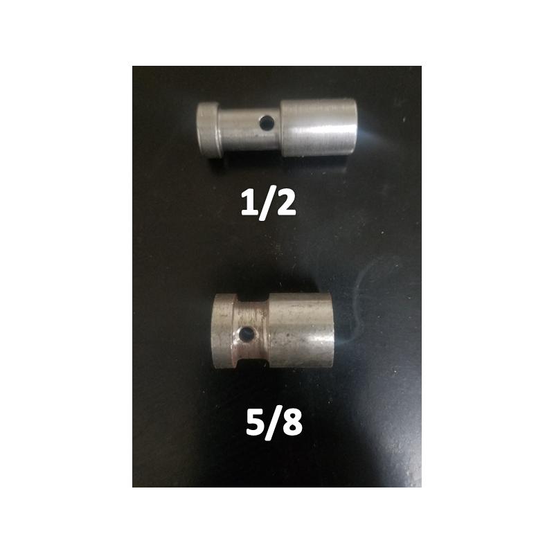 E-760 Oil Pressure Valve  (2 sizes)