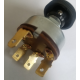 W-320 Wiper motor electric switch