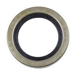 BS-331-1T  Rear inner Axle seal 1 Ton