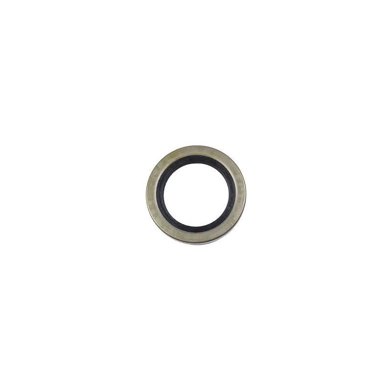 BS-331-1T  Rear inner Axle seal 1 Ton