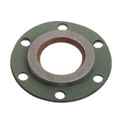 BS-353  Rear Axle seal  1 ton 6- hole