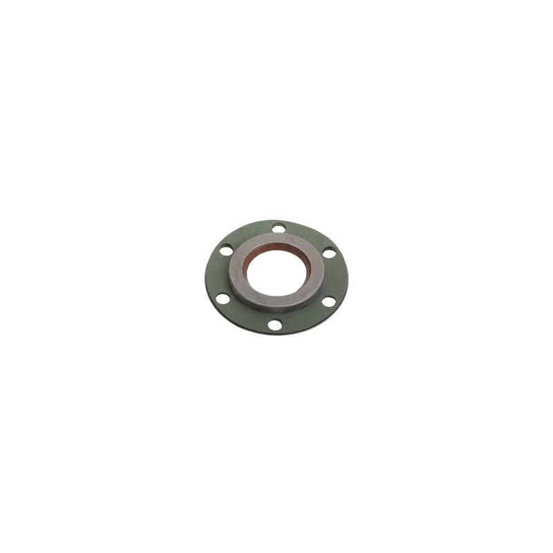 BS-353  Rear Axle seal  1 ton 6- hole