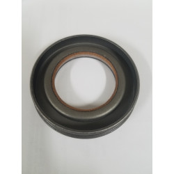 BS-339 - Rear end pinion seal 1/2 & 3/4 Ton