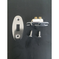 LE-552 - Dome Light Switch Assembly