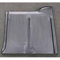 RP-901-R  Floor Pan 55-57