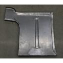 RP-1010-L   Left side Floor pan 57-60