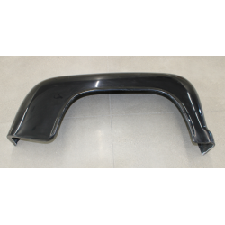 B-1555  Rear Left Fiberglass Fender 53-85