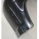 B-1556  Rear Fiberglass Fender 53-85