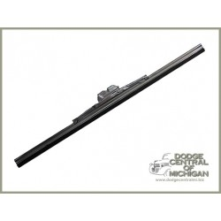 WSS-545 - Wiper Blade - Stainless steel