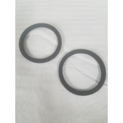 LE-762-4850G Lens Gasket