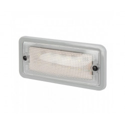 LE-554 Dome Light LED