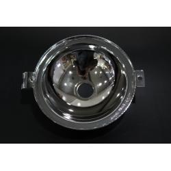 B-7644 Reflector 51-56