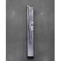 RP-863-R Door Post Repair Panel