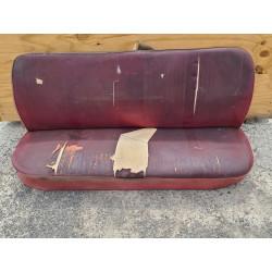 USED-4805  Seat 1948-1953