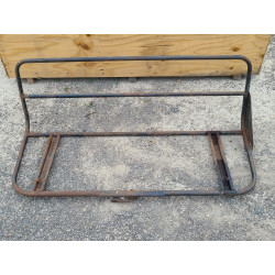 USED Seat Frames