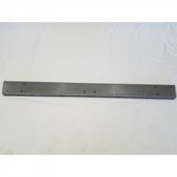 BP-615 Rear main crossmember 48-52 Wide bed